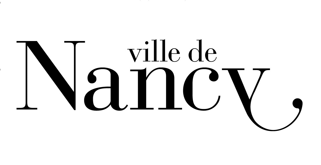 Nancy logo